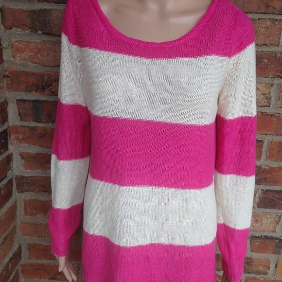 75% off Vineyard Vines Sweaters - VINEYARD VINES Size M Medium ...